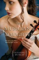 The Musician`s Daughter