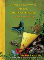 Charles Darwin`s on the Origin of Species: A Graphic Adaptation