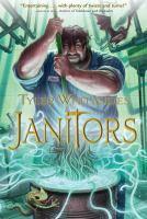 Janitors