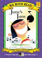 June`s Tune